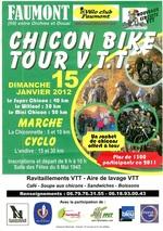 Chicon2012a3001