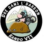 Logo_dre_dansl_darbon2