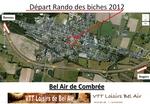 Accès_rando_des_biches