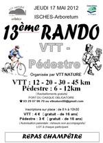 Rando-vtt-mont-faucilles