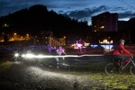 Spanninga_night_ride_