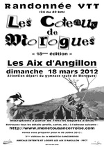 Les_coteaux_de_morogues_2012