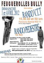 Affiche_rando_2012