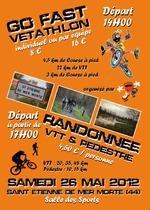 Vetathlon