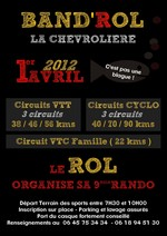 Affiche_band_rol_1