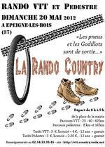 20-05-2012_rando_country_epeigné_les_bois