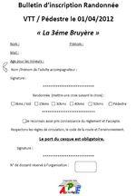 Bulletin_inscription_rando_2012