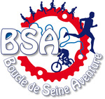 Bsa_logo
