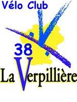 Logo_n°3