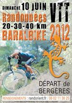Flybaralbike2012