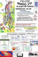 Affiche_rando_du_pays_de_falaise_2012