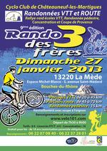 A4_cccm_rando_janvier_27012013_web_bd