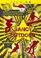 Sancy