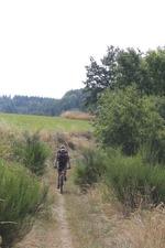 Rado_vtt_du_vélo_club_2012_018
