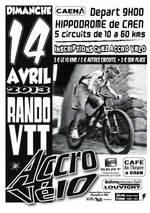 Affiche-a4-rando-2013-web