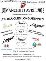 Flyer_boucles_longuéennes_2013