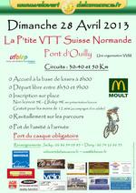 2013_affiche_la_p_tite_vtt_suisse_normande_a4_recto