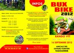 Bux_bike_publicite