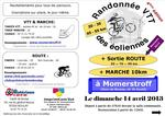 Tract_rando_2013_pour_sites_internet
