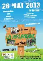 Affiche_a3_jarlandine_2013