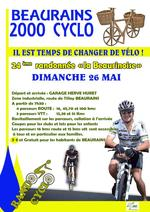 Affiche_beaurains_cyclo_2000_1_