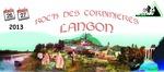Header-langon-testfinal