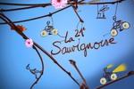 2013_visuel_sauvignoise_3