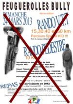 Affiche_rando_repas_annulation