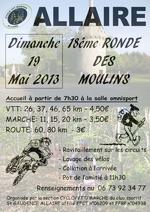 Ronde_moulins_2013