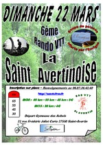 Affiche_2009_officielle_st_avertinoise1