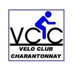 V5_velo_club_charantonnay