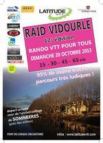 Raidvid13-1