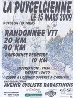 Rando_2009_site