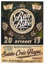 Run_bike