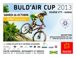 Visuel_buld_air_cup_2013