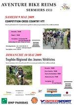 Copie_de_sarmates-2009derniere_version2