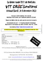 Verso_flyer_2013_croc_s