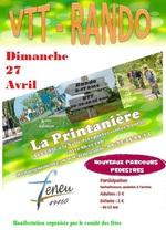 Affiche_printanière_2014