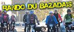 Rando-bazadais-2014