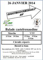 26-01-2014_rando_castelrenaudine_chateau-renault