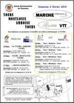 02-02-2014_rando_tours_amboise_tours_tours
