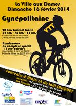 16-02-2014_rando_gynépolitaine_la_ville_aux_dames