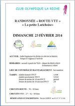 23-02-2014_rando_la_petite_larichoise_la_riche