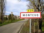 Article_montcuq_1_