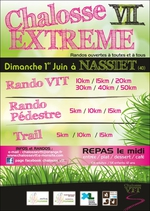 Flyer_2014-_chalosse_extreme