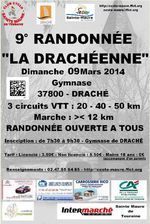 09-03-2014_rando_la_drachéenne_st_maure_de_touraine