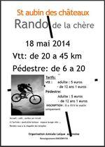 18-05-2014_rando_de_la_chère_st_aubin_des_chateaux