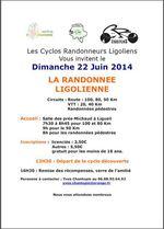 22-06-2014_rando_ligolienne_ligueil