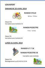 21-04-2014_rando_de_paques_louisfert