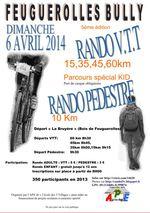 Affiche_rando_2014